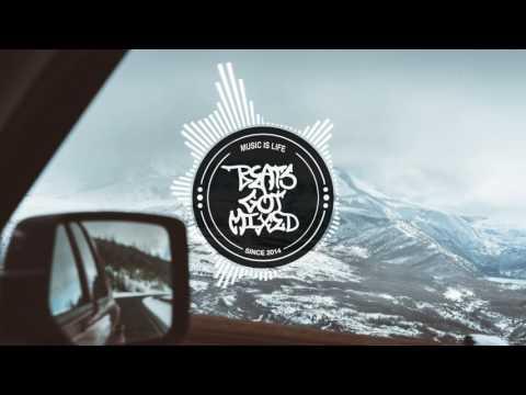 Bebe Rexha - F.F.F. (ft. G-Eazy)