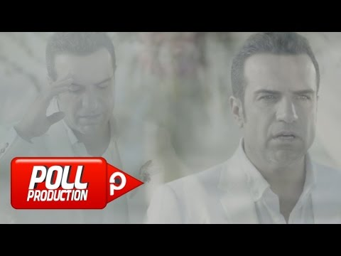 Berdan Mardini - Sen Hariç ( Official Video )