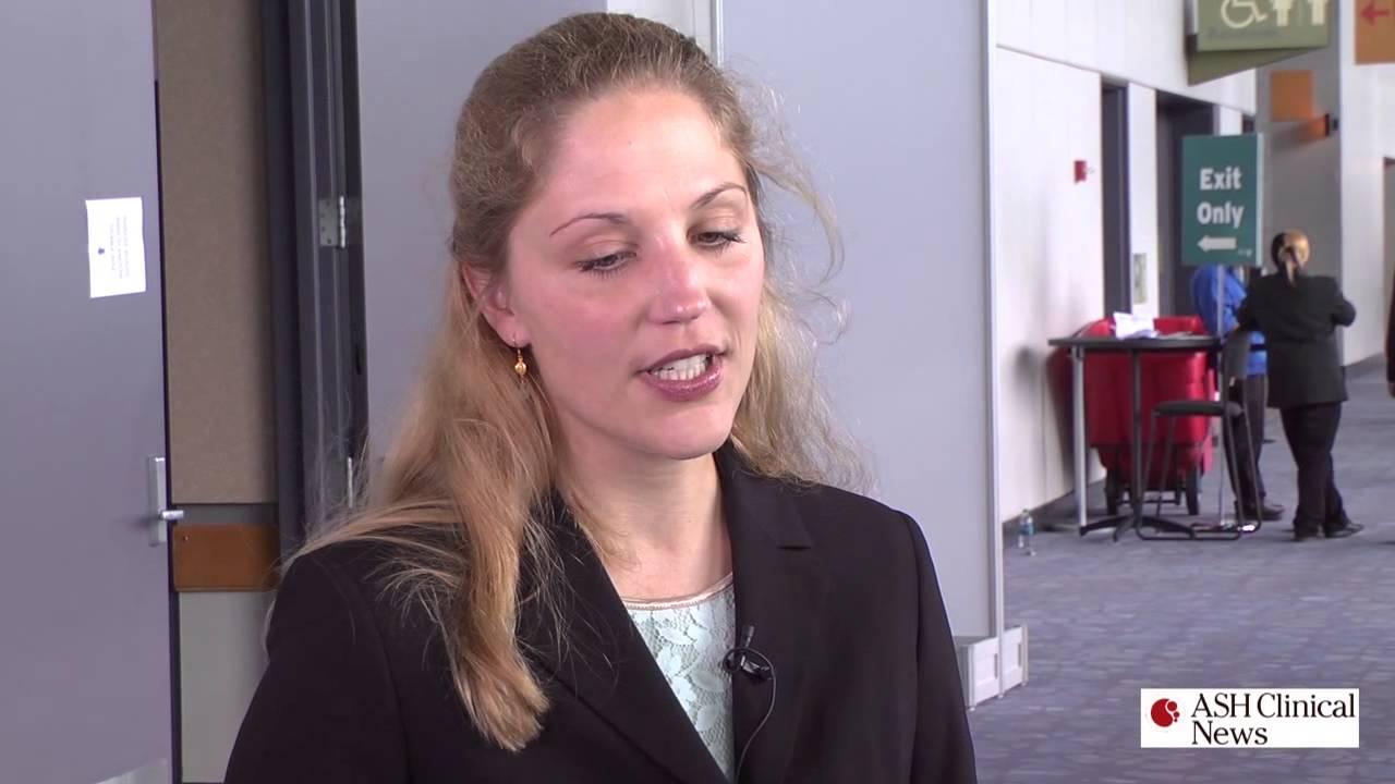 Dr. Nadine Kutsch