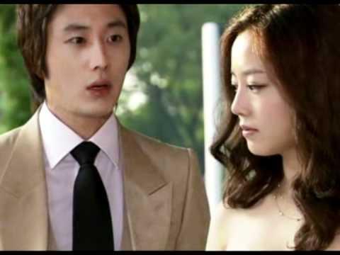 Lee Tae Yoon & Yeo Eui Joo streaming vf