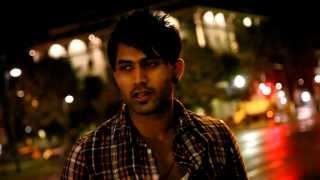 Rab Jaane || Master Saleem || Aman Paul || Full Video