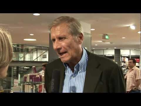 Ulrich Wickert im Interview