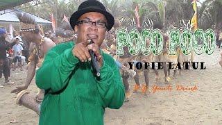 Download POCO POCO - YOPIE LATUL Mp3