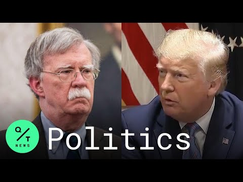 trump-says-bolton-faces-'criminal-liability'-for-tell-all-book