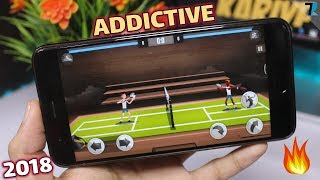 connectYoutube - Top 5 Addictive Android Games 2018