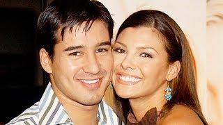 Celebrities Who Married Terrible People