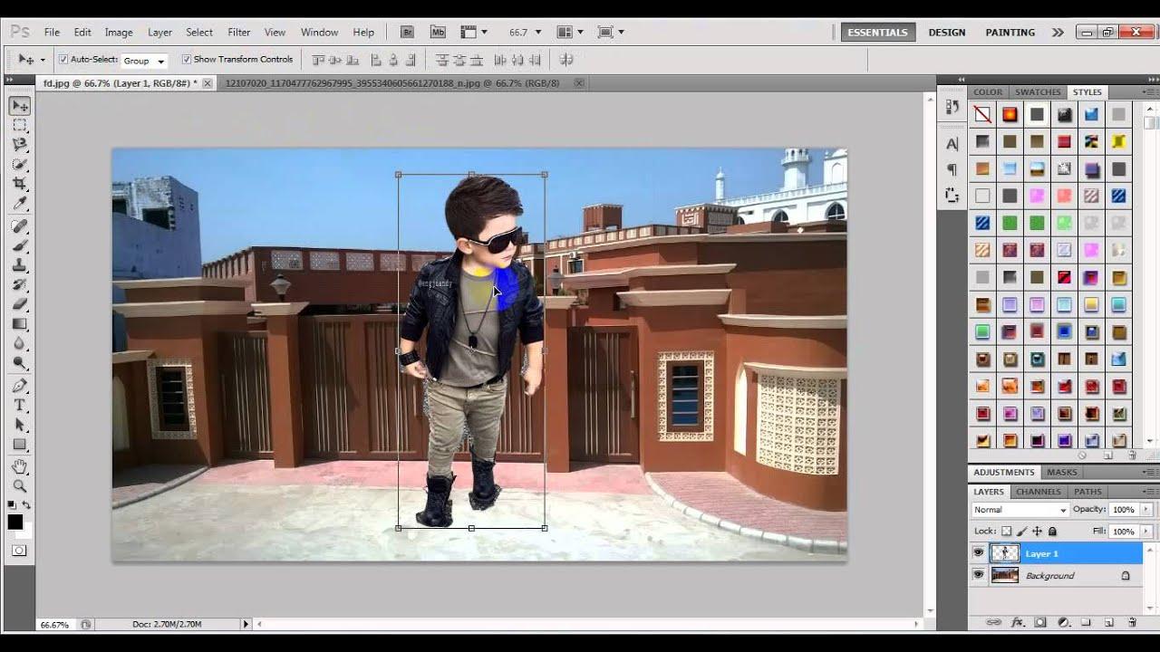 Adobe illustrator cs4 serial number free download   Adobe