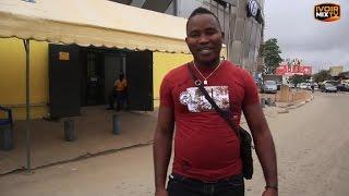 Ivoirmixdj - Une Journée avec : Le Magnific. Decouvrez sa passion pour le Zouglou !