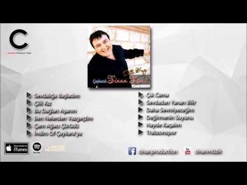 Sinan Sami - Trabzonspor #TRABZONSPOR  ✔️