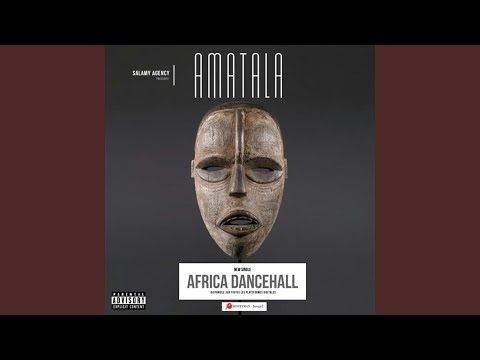 Africa dancehall