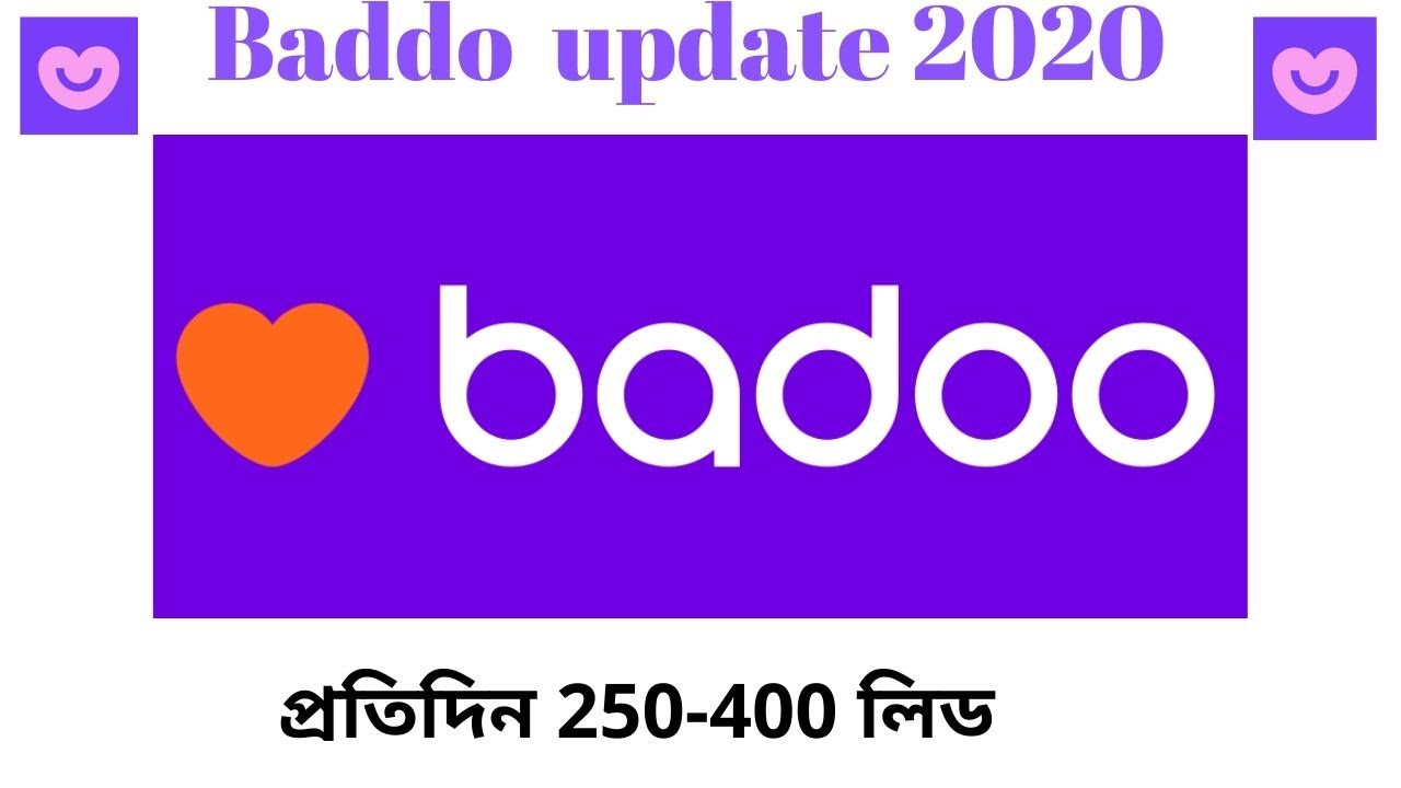 Verification badoo hack picture Badoo without