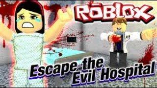 Live Roblox Jetzt