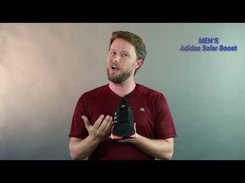 men's-adidas-solar-boost-|-fit-expert-shoe-review