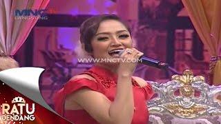 "Gambar cover Siti badriah Feat. All Artis "" Bara Bere "" - Ratu Dendang (23/12)"