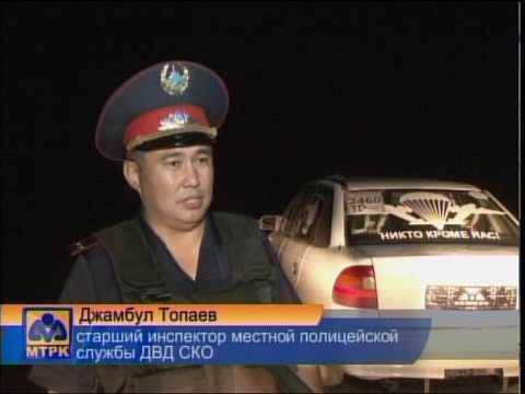рус ДВД кокнар 2016