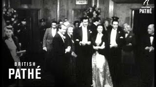 Royal Command Film Performance (1947)