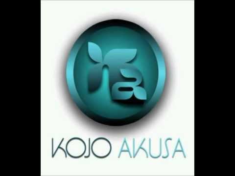 Kojo Akusa 2013