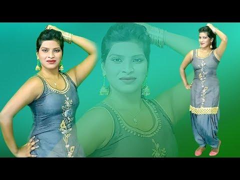 Haryanvi Dance  Sheetal Ka Jhatka  Power Full Video  Sheetal Chaudhary  Desi Dance  Trimurti