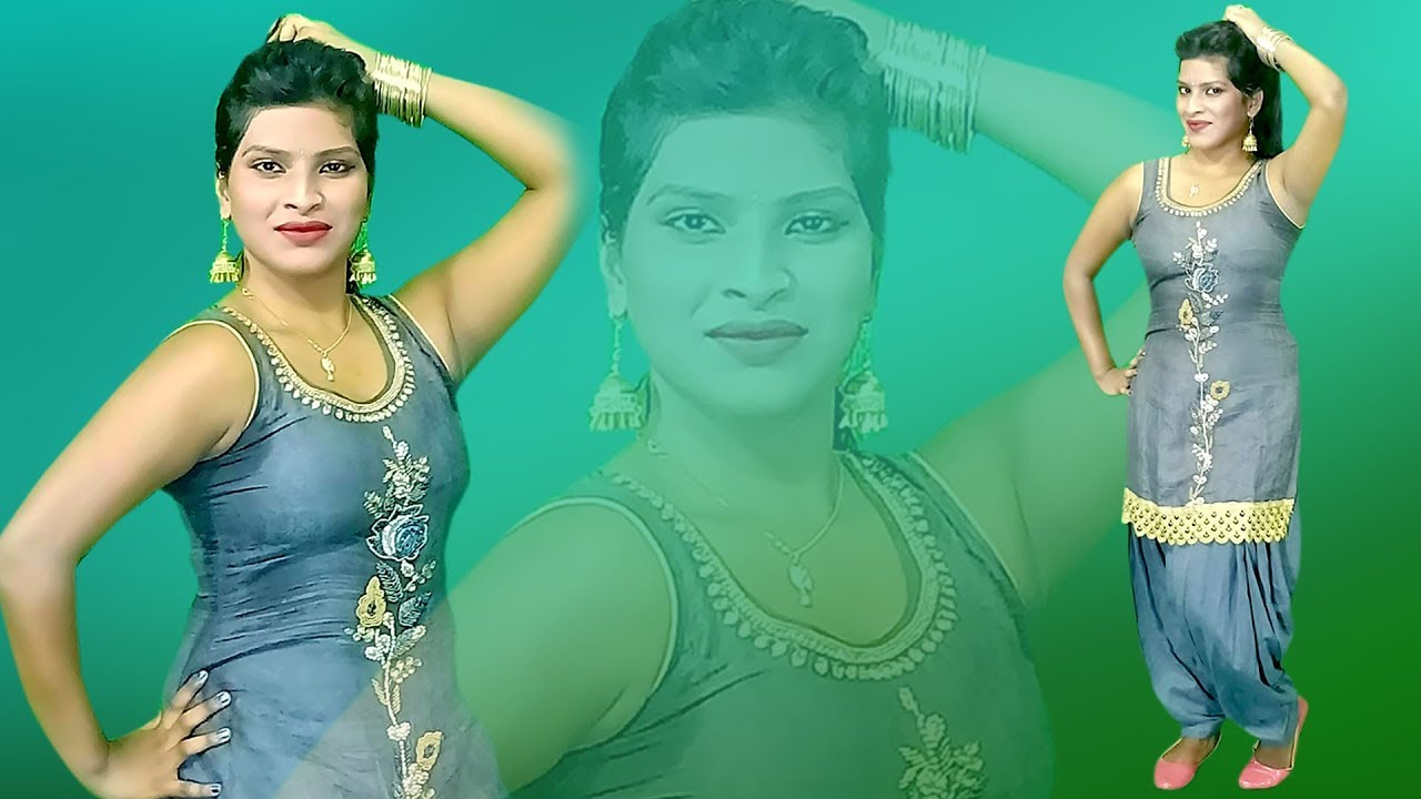 Haryanvi Dance | Sheetal Ka Jhatka | Power Full Video | Sheetal Chaudhary | Desi Dance | Trimurti