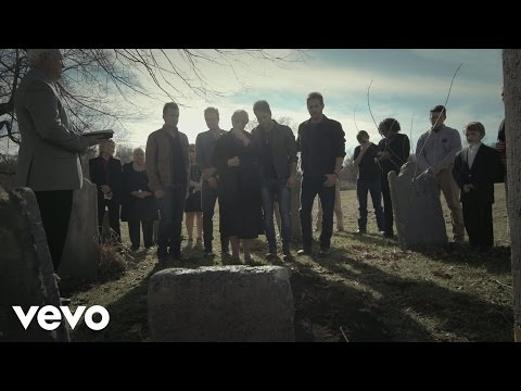 Parmalee – Roots