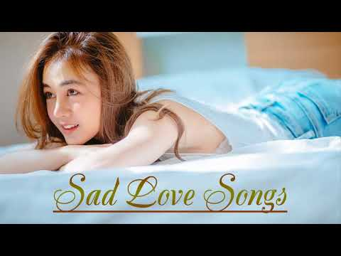 2018 China Pop Songs (Top 100 Chinese Pop Singers In 2018) Popular Top 10 Music Top In 2018 In Chin