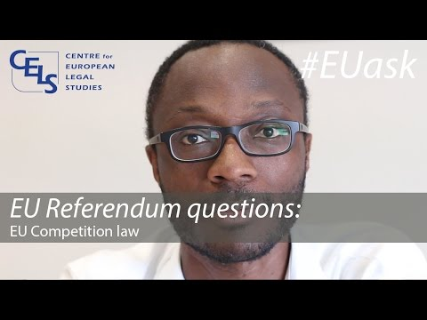 eu-referendum-questions:-eu-competition-law