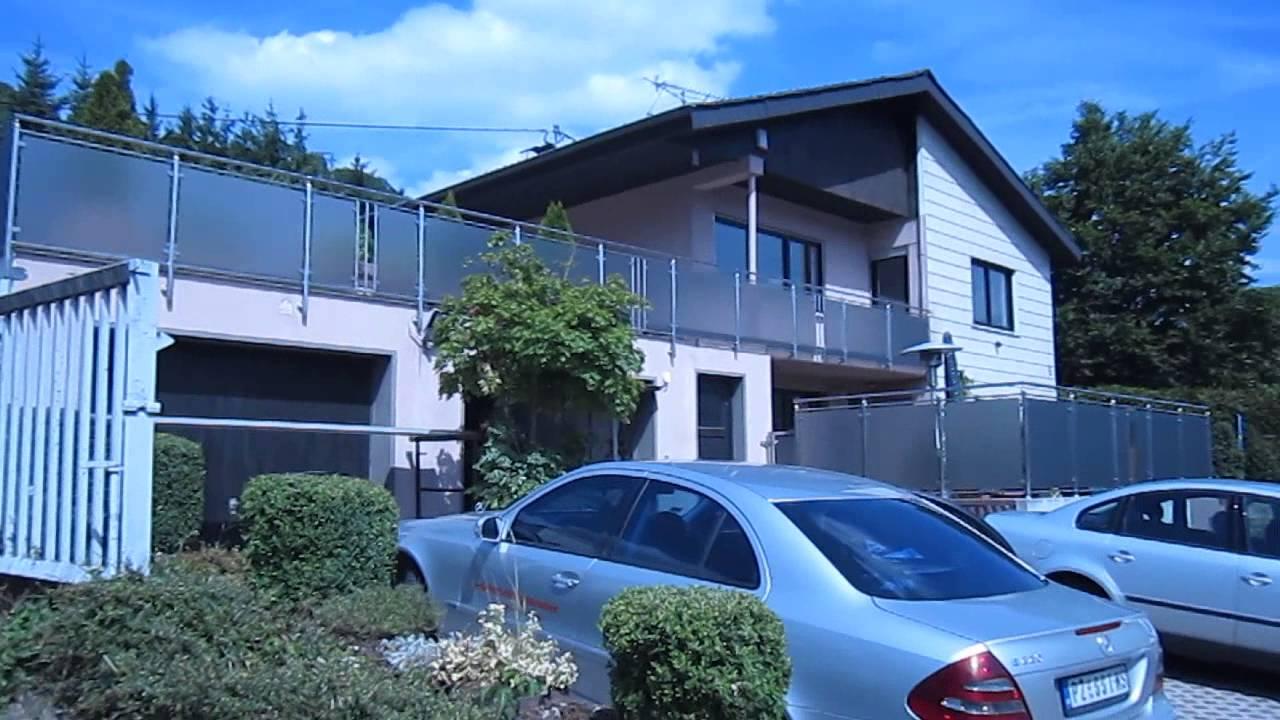 construction gelnder fr terrassen balkone treppen mit glas - Terrassen Gelander Design