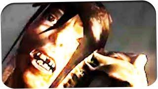 KILLING FLOOR 2/3 - MACH SIE WEG! • Let