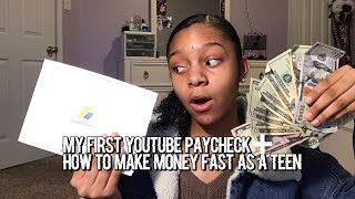 Turn on post notifications 💜 jobs for teens, summer how to get money easily, sell poshmark, poshmark tips, seller download...