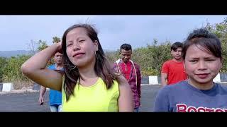 U Snew Brew!! || Official Music Video || Khasi Song (War Pynursla)
