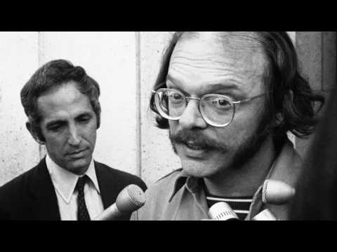 APUSH Pentagon Papers Documentary