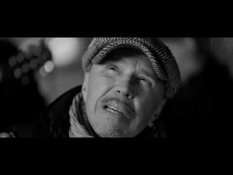 Гарик Сукачев - Разговор на остановке трамвая
