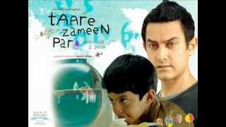 Shankar Ehsaan Loy - Kholo Kholo (ost TAARE ZAMEEN PAR)