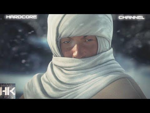 Shogun 2 Total War - прохождение - Legend - Ikko Ikki =1= Бусидо