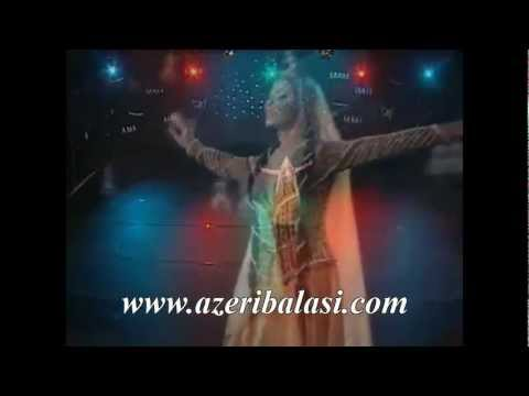 Sari Qelin Reqs www.azeribalasi.com