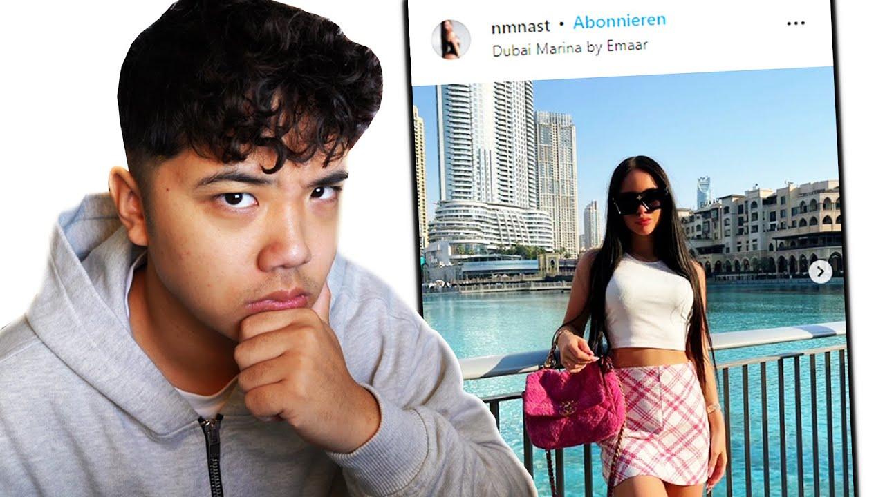 Download DUBAI - Die traurige Wahrheit (Moderne Sklaverei, Ausbeutung..)