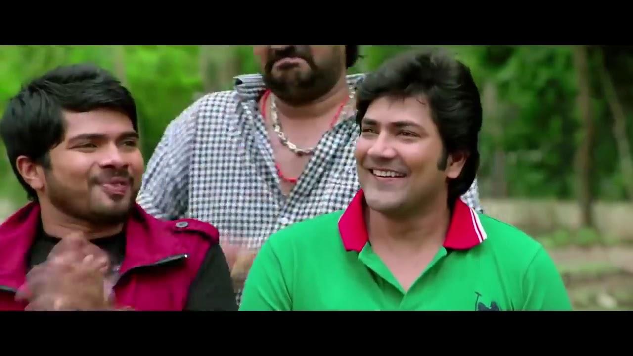 Download Aandhali koshimbir Marathi Movie Full HD अंधेळी कोशिंबीर