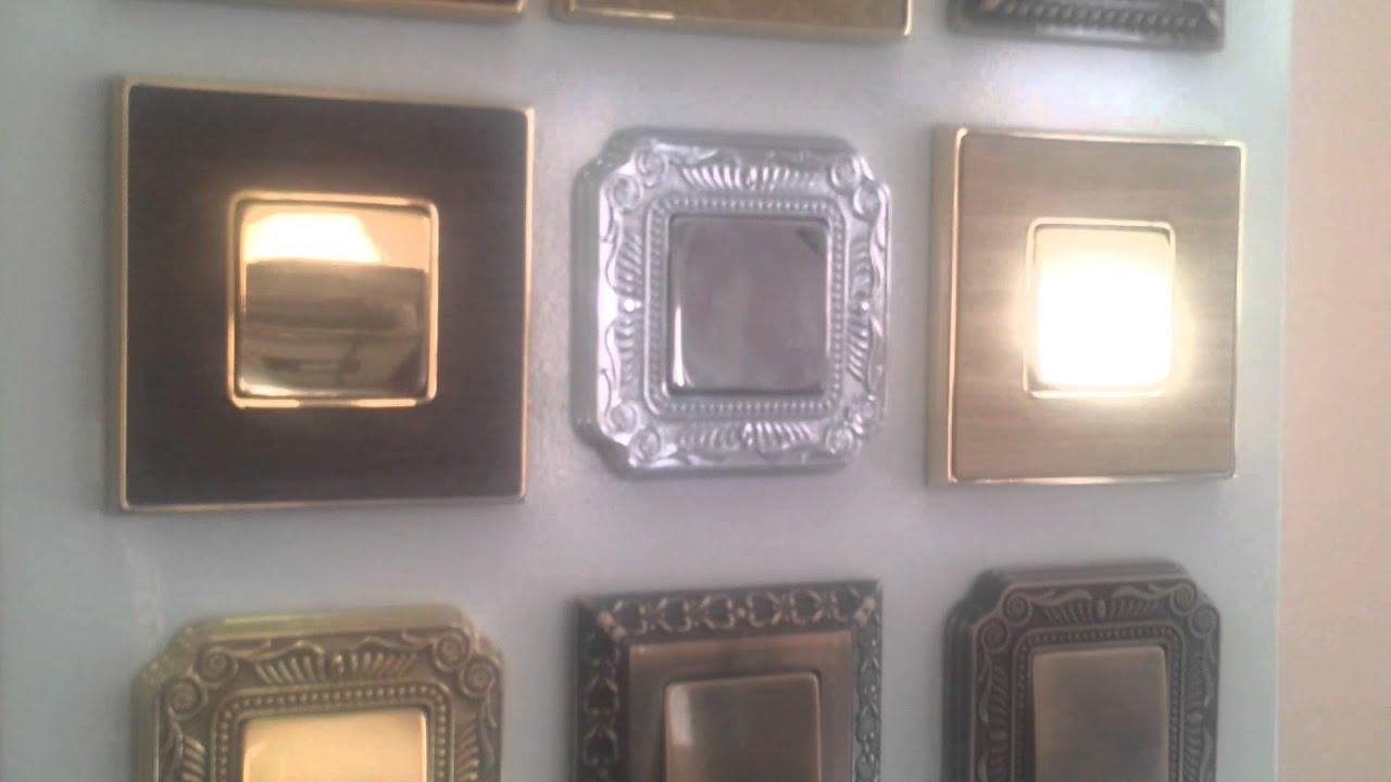 Розетки и выключатели gira (гира) представлены в широком ассортименте в интернет-магазине girastore. Мы являемся официальным.