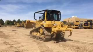 2013 caterpillar d6n xl for sale