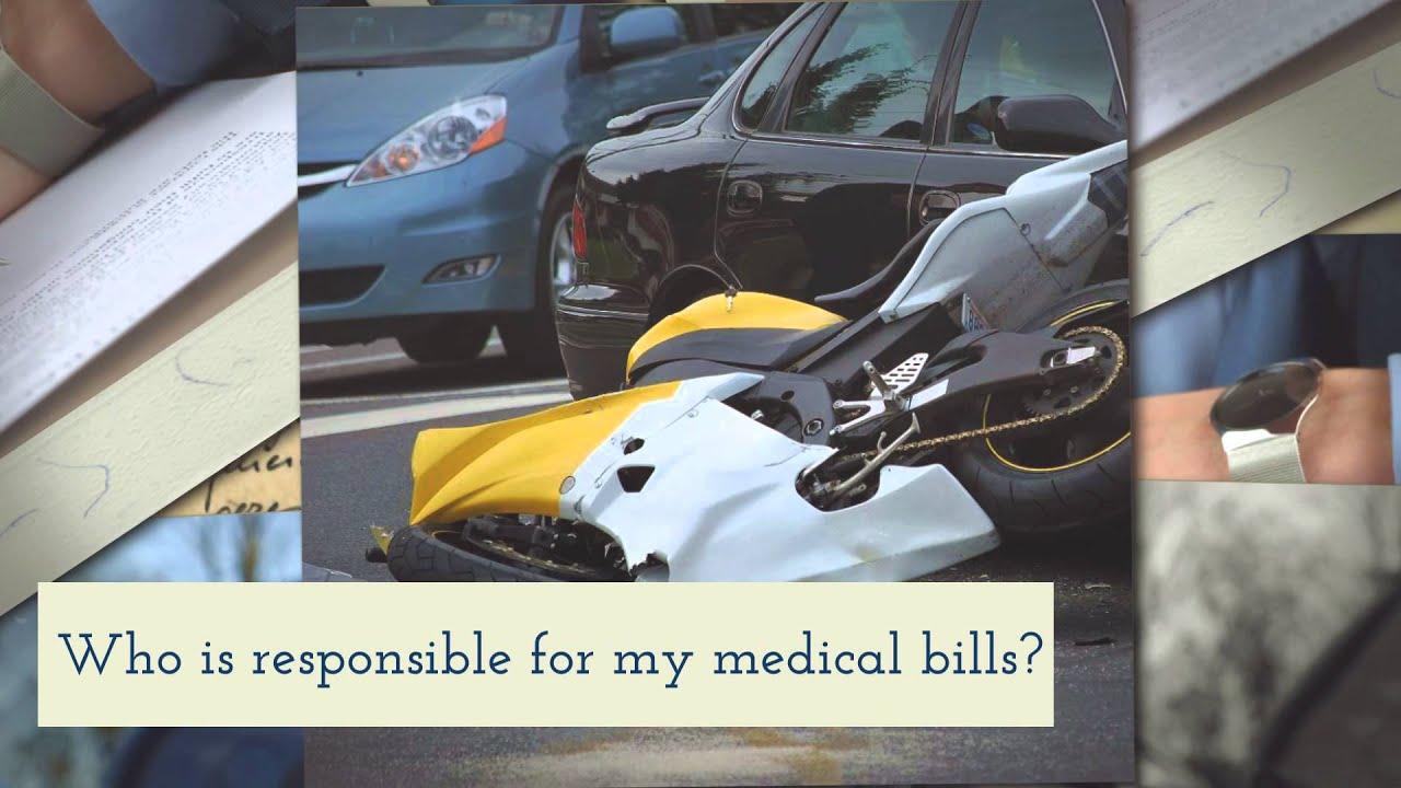 Auto Accident Attorney Tampa