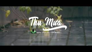 Thu mưa - Hanoi Lake View -28 Thanh Niên - Hồ Tây - Hà Nội