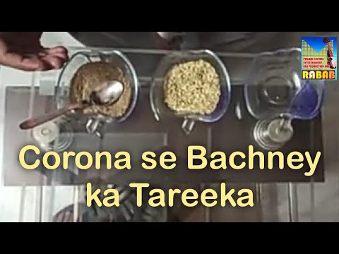 Funny Indian Video 2020 | Stay At Home | Corona Virus Clips | Latest Funny Clips 2020 | Comedy Films