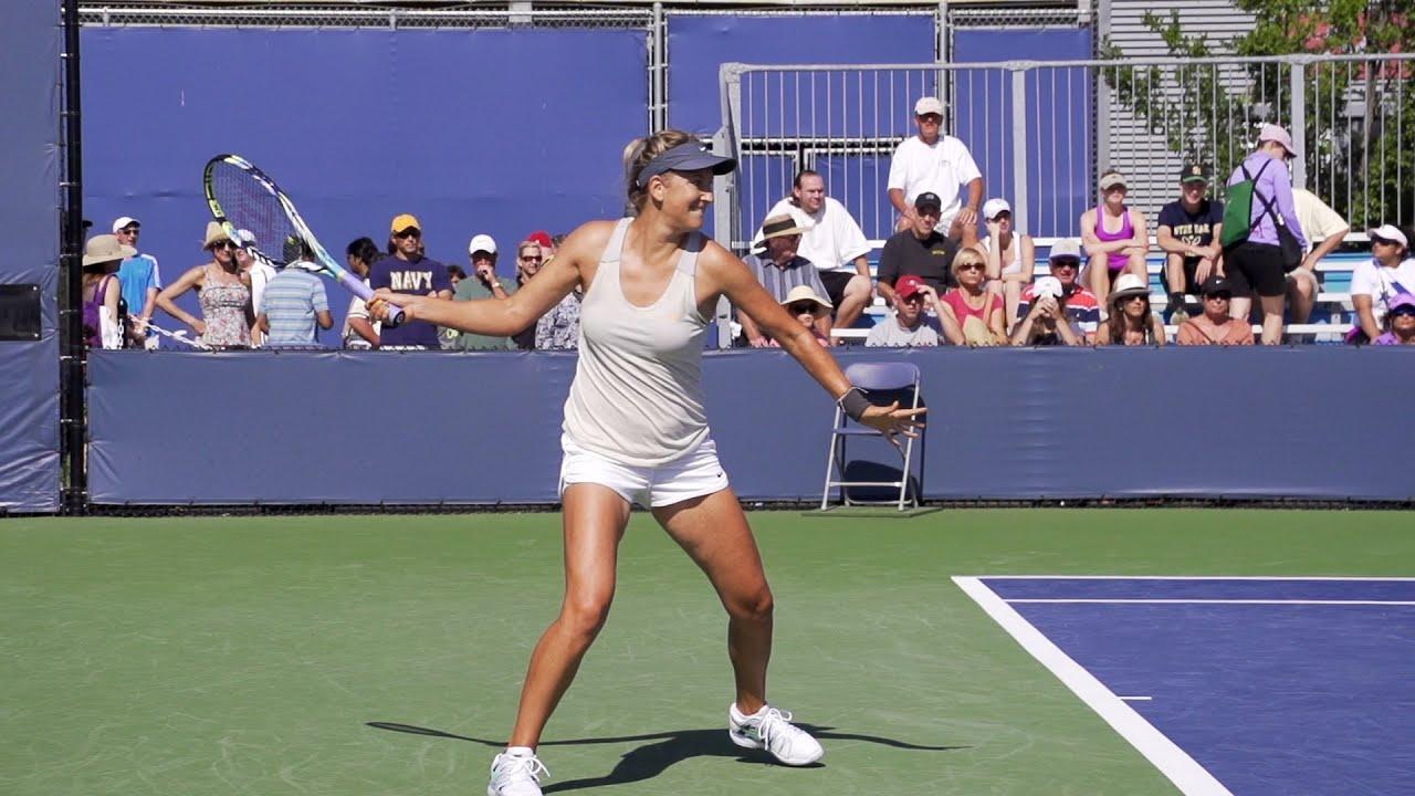 Victoria Azarenka willing to skip US Open over custody issue