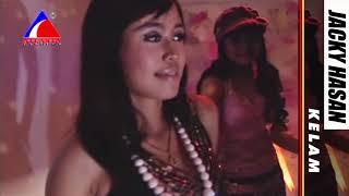 Download Mp3 Jacky Hasan - Kelam