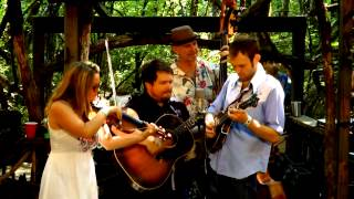 06 Nickel Creek 2014-08-02 This Side