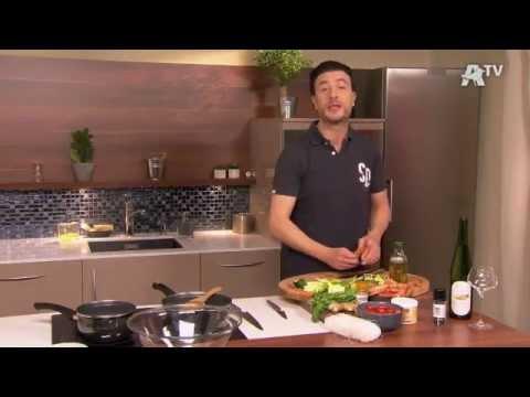 recette-de-cuisine-:-soupe-thaï-aux-crevettes-roses