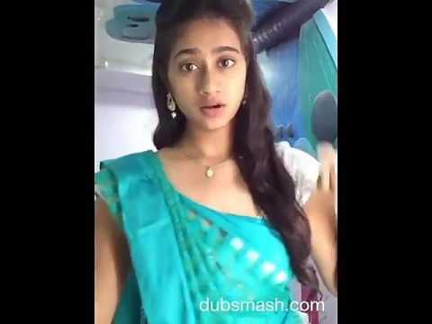 Hebah patel super scenes dialogue  dubsmash  from Kumari 21 f