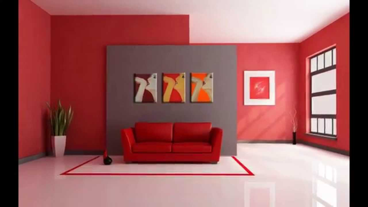 tableaux modernes peinture acrylique portraits 3d figuratifs mis en sc ne youtube. Black Bedroom Furniture Sets. Home Design Ideas