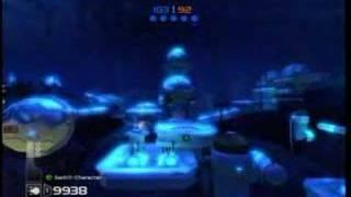 Undertow - Full Game - Part 4