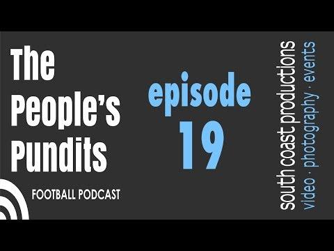 Peoples Pundits 019